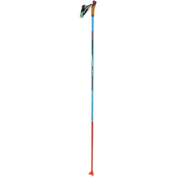 KV+ Tornado Clip Pole, KV Plus Cross-Country Ski Poles in Canada and USA