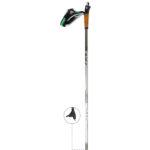 KV+ Elite Clip Pole, KV Plus Cross-Country Ski Poles in Canada and USA
