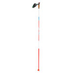 KV+ CH-1 Clip Pole Full Length, KV Plus Cross-Country Ski Poles in Canada and USA