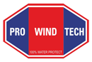 Pro-Wind-Tech Sign
