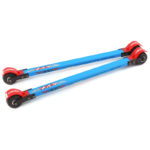 5RS01 KV+ Launch Classic Rollerski, KV+ Rollerski in Canada and USA