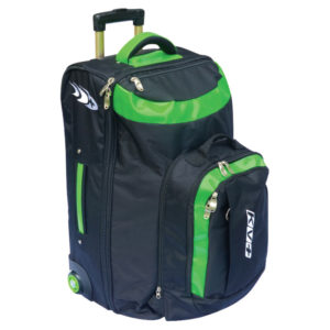 KV+ Trolley Bag, KV+ Bags and accessories in Canada and USA