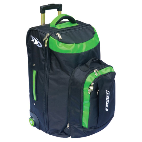4D18 KV+ 95L Trolley Bag