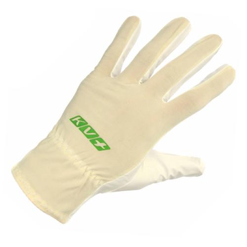 4G11 KV+ Working Gloves Outer Side