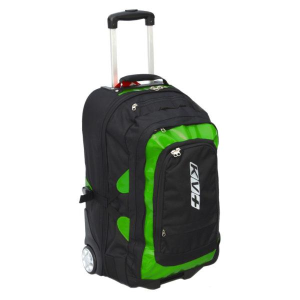 5D13 KV+ 40L Trolley backpack 1