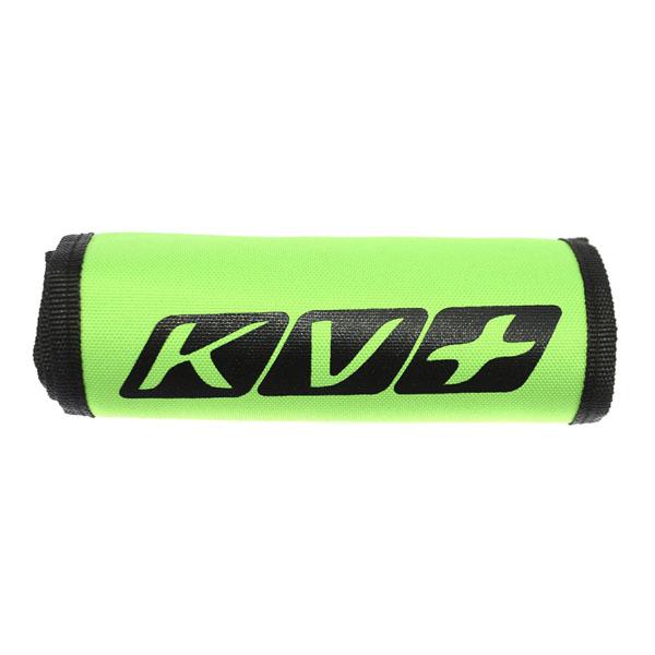 5D23 KV+ Holder for poles