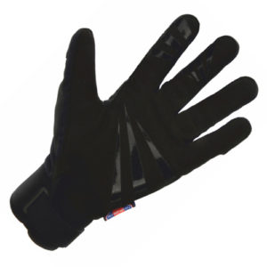 5G05 KV+ Cold Pro Ski Gloves in Canada and USA