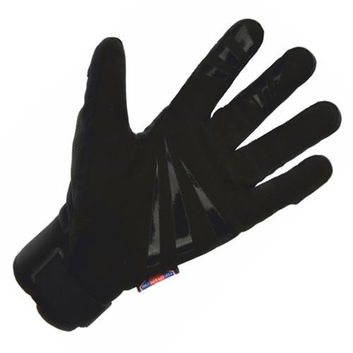5G05 KV+ Cold Pro Ski Gloves in Canada and USA