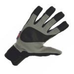 5G07.00 KV+ Focus Ski Gloves in Canada and USA