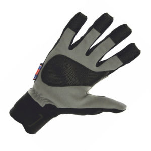 5G07.00 KV+ Focus Ski Gloves in Canada and USA