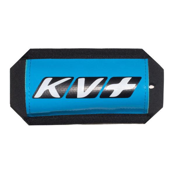 6D06 KV+ Ski Clips