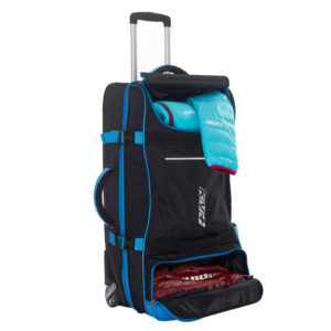 KV+ Trolley Travel Bag, KV+ Bags and accessories in Canada and USA