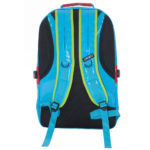 KV+ Backpack, KV+ Bags and accessories in Canada and USA