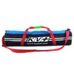 KV+ Rollerski bag, KV+ Bags and accessories in Canada and USA