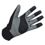 6G04 KV+ Elite Ski Gloves in Canada and USA
