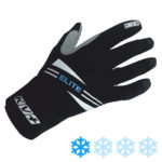 6G04 KV+ Elite Gloves in Canada and USA