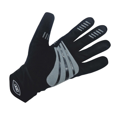 6G08.1 KV+ Race Ski Gloves in Canada and USA
