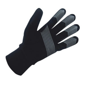 6G10.1 KV+ Slide Ski Gloves in Canada and USA