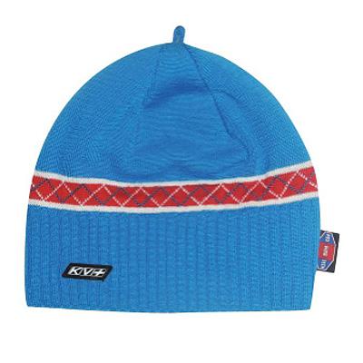3A14.107 KV+ Windy Hat Blue