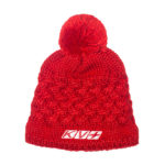 4A23.104 KV+ Urban Hat Red in Canada and USA