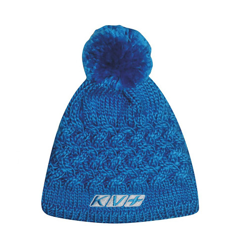 4A23.107 KV+ Urban Hat Blue in Canada and USA