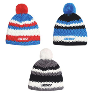 6A12 KV+ St. Moritz Hats in Canada and USA
