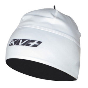 6A19.101 KV+ Racing Hat White in Canada and USA