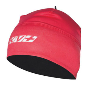 6A19.104 KV+ Racing Hat Red in Canada and USA