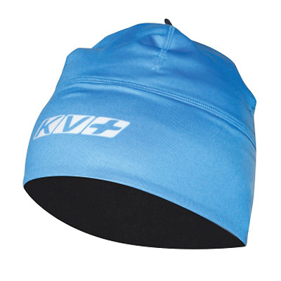 6A19.107 KV+ Racing Hat Blue