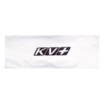 6A26.101 KV+ Racing Headband White in Canada and USA