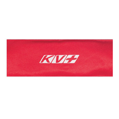 6A26.104 KV+ Racing Headband Red