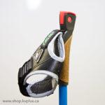 5P001 KV+ Tornado Clip Pole 14. KV+ KV Plus in Canada and USA
