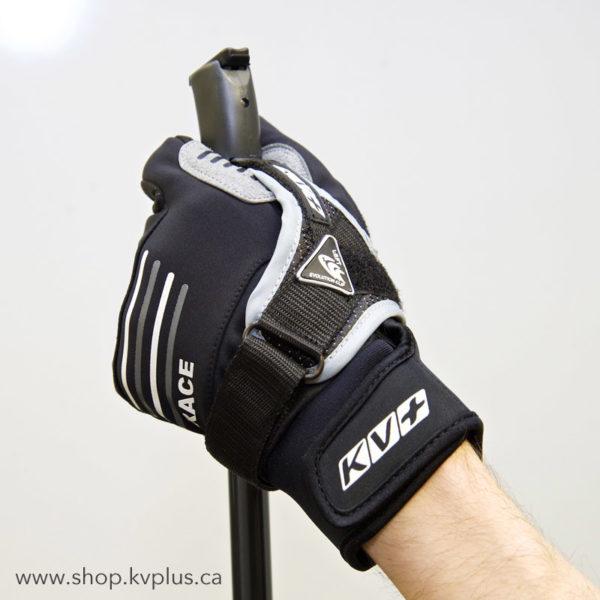 5P006 KV+ Tempesta Clip Pole 2. KV+ KV Plus in Canada and USA