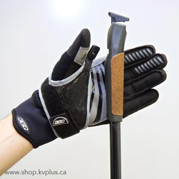 5P006 KV+ Tempesta Clip Pole 4. KV+ KV Plus in Canada and USA