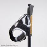 5P006 KV+ Tempesta Clip Pole 6. KV+ KV Plus in Canada and USA