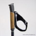 5P006 KV+ Tempesta Clip Pole 7. KV+ KV Plus in Canada and USA