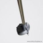 6P002 KV+ Elite Clip Pole 10. KV+ KV Plus in Canada and USA