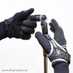 6P002 KV+ Elite Clip Pole 13. KV+ KV Plus in Canada and USA