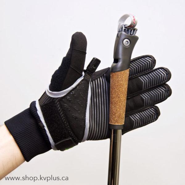6P002 KV+ Elite Clip Pole 3. KV+ KV Plus in Canada and USA