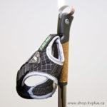 6P002 KV+ Elite Clip Pole 5. KV+ KV Plus in Canada and USA