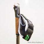 6P002 KV+ Elite Clip Pole 6. KV+ KV Plus in Canada and USA