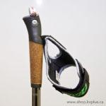 6P002 KV+ Elite Clip Pole 7. KV+ KV Plus in Canada and USA
