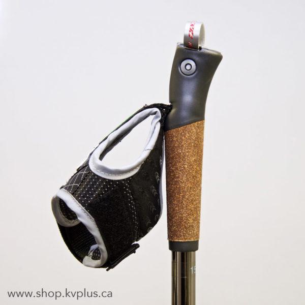 6P002 KV+ Elite Clip Pole 8. KV+ KV Plus in Canada and USA