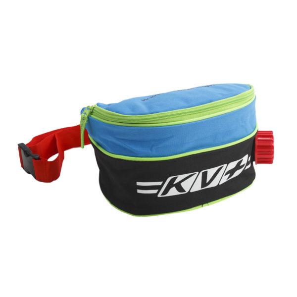 6D05 KV+ thermo waist bag