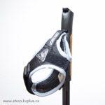 6P008 KV+ Viking Clip Pole 1. KV+ KV Plus in Canada and USA