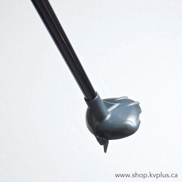 6P008 KV+ Viking Clip Pole 11. KV+ KV Plus in Canada and USA