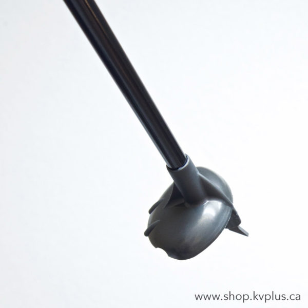 6P008 KV+ Viking Clip Pole 12. KV+ KV Plus in Canada and USA