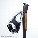 6P008 KV+ Viking Clip Pole 2. KV+ KV Plus in Canada and USA