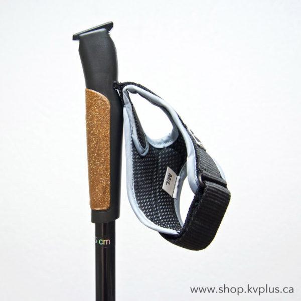 6P008 KV+ Viking Clip Pole 3. KV+ KV Plus in Canada and USA