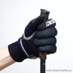 6P008 KV+ Viking Clip Pole 4-1. KV+ KV Plus in Canada and USA